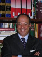 Maurizio Gardenal